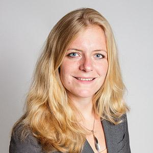 Irene Kruijff