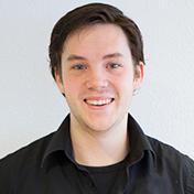 Auteur ebook Agile Service Management