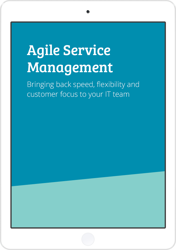 TOPdesk - Agile Service Managment.png