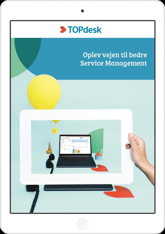 e-book-cover-topdesk-brochure-dk