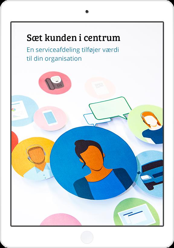ebook-customer-centric-dk