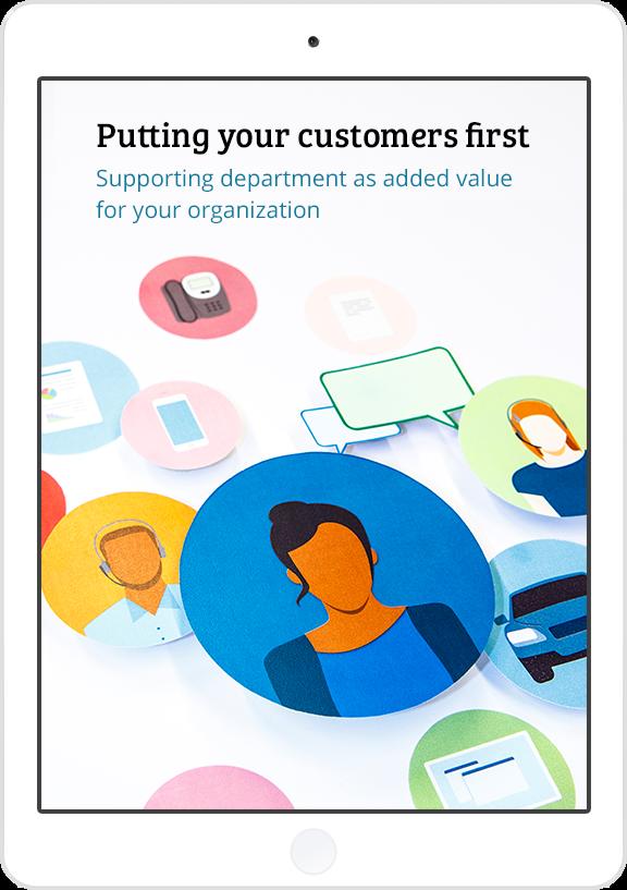 ebook-customer-centric-en.png