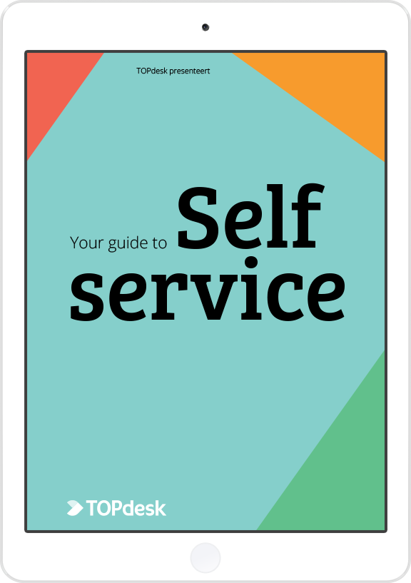 ebook-self-service-bundle-nl.png