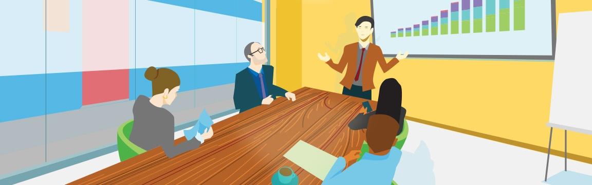 landing-page_header_meeting_01.jpg