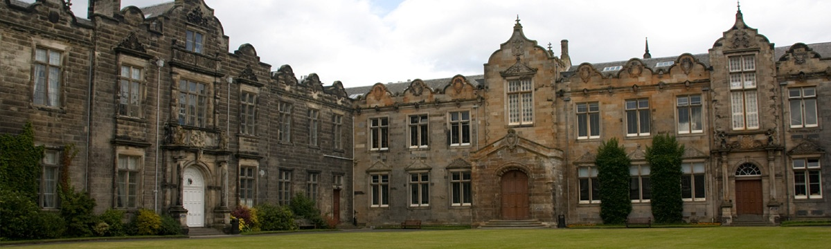 customer-case_university-of-st-andrews_03.jpg