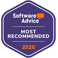 reviews-badge-software-advice-most-recommended-2021
