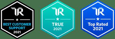 reviews-badges-trustradius-2021