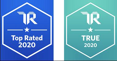 trustradius-top-rated-true-2020