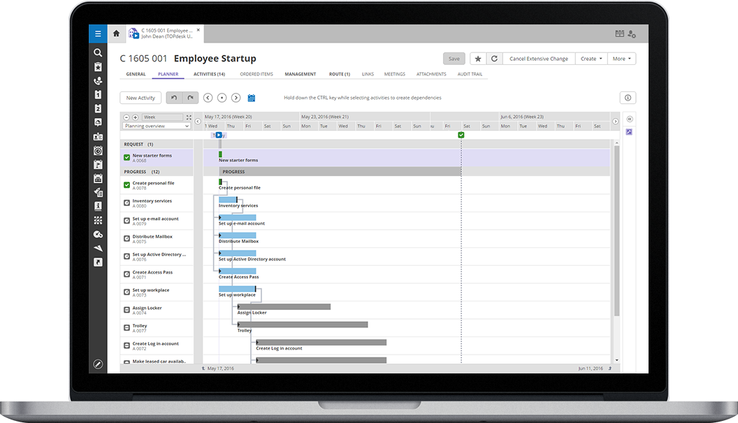 try-online_laptop_change-management_en.png
