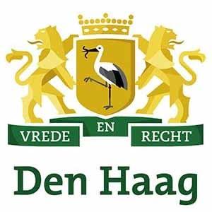 Gemeente Den Haag & TOPdesk