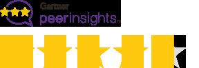 gartner-peer-insights_stars_47-50_topdesk