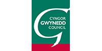 Customer case Gwynedd Council about Shared Service Management
