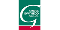 Customer case Gwynedd Council about Shared Service Management