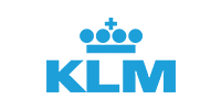 Customer case KLM about TOPdesk for CAFM