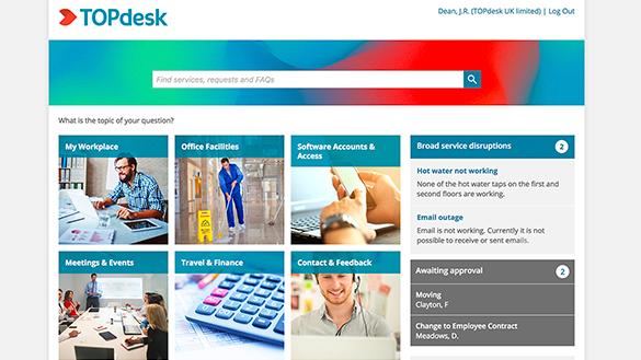 screenshot_self-service-portal_en.png