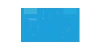 logo_klm.png