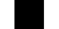 logo_the-university-of-edinburgh