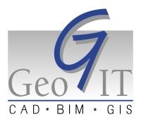 geo-it-gis-koppeling-partner-topdesk-service-management.jpg