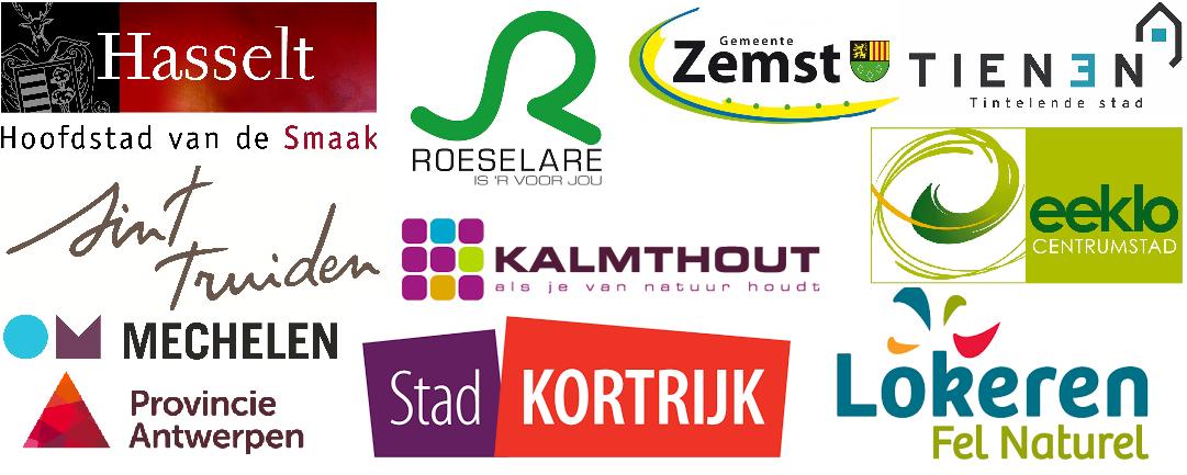 logos klanten service management.png