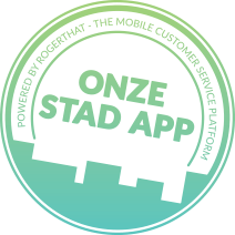 logo_onze-stad-app-gemeente-lokale-overheid.png