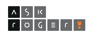 Partner netwerkevent topdesk café ask roger