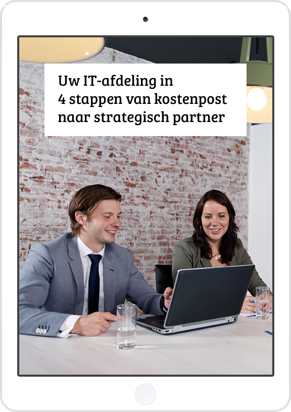 ebook-4-steps-from-expense-to-business-partner-nl.png