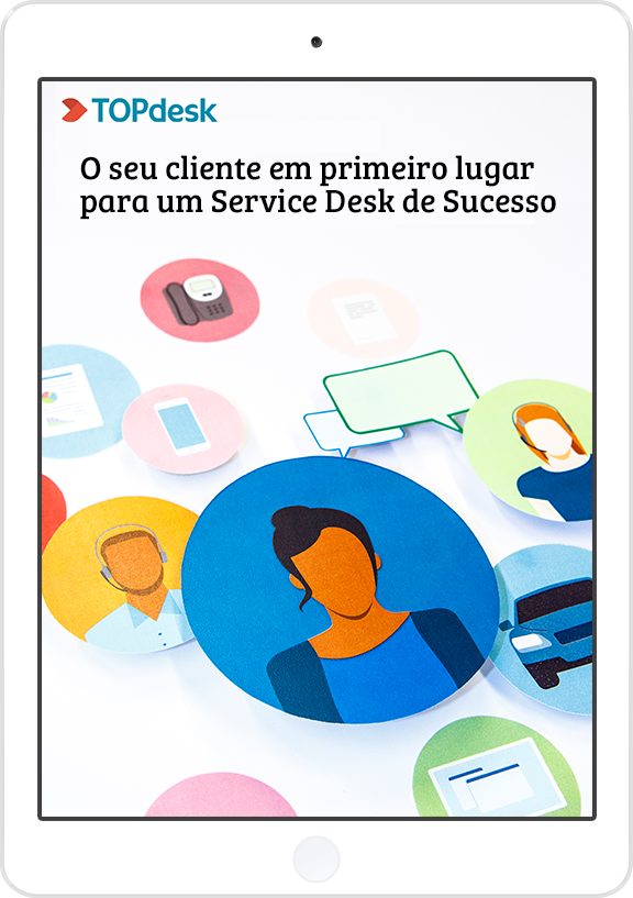 ebook-cliente-na-frente-de-tudo-br