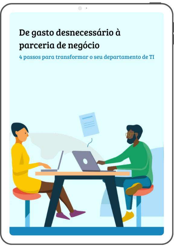 ebook-parceria-de-negocio-br