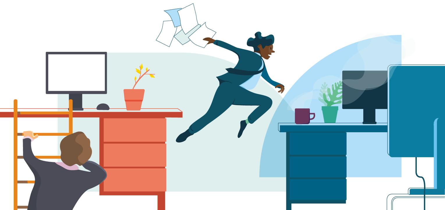 Blog_header_hjaelp_dine_servicemedarbejdere_med_at_finde_nye_udfordringer