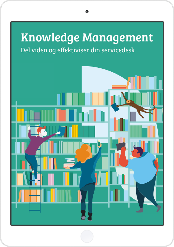 ebook-knowledge-management-dk-1