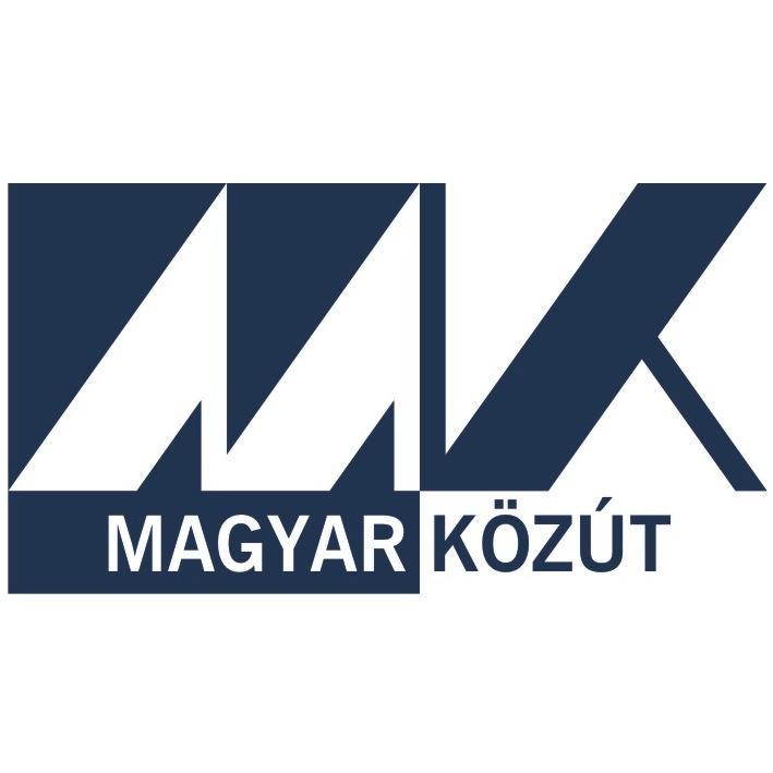 Olvassa el a Magyar Közút esettanulmányt!
