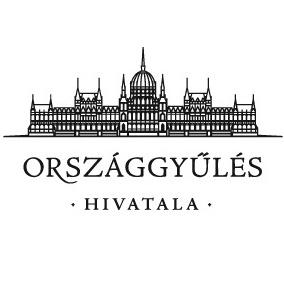 Magyar Országgyűlés Hivatala