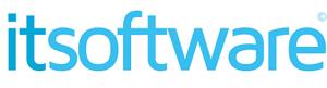 ITsoftware