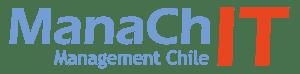 Logo-ManaCh-fondo-clear