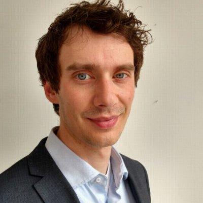 Pascal Janssens
