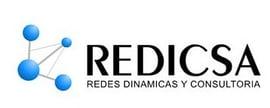 Redicsa-Logo