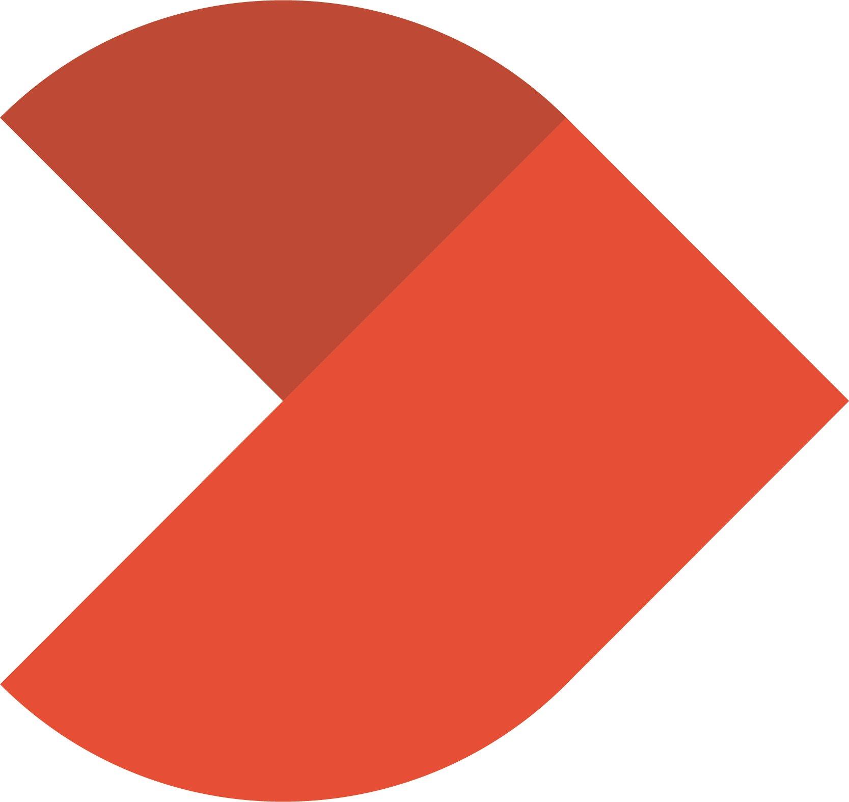 TOPdesk_CMYK_Logomark_large