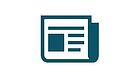 Releasenotes TOPdesk