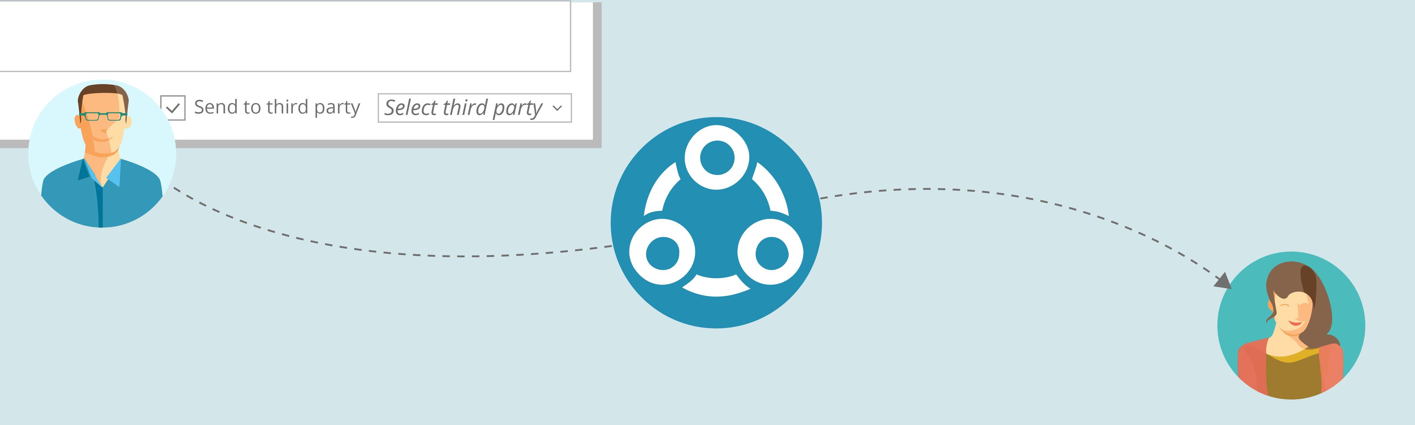 Collaboration Platform TOPdesk
