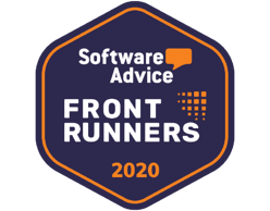 banner-software-advice-frontrunners-2020