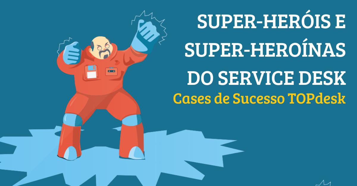 ebook cases de sucesso