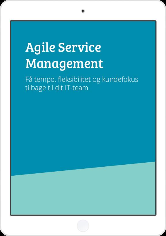 ebook-agile-dk