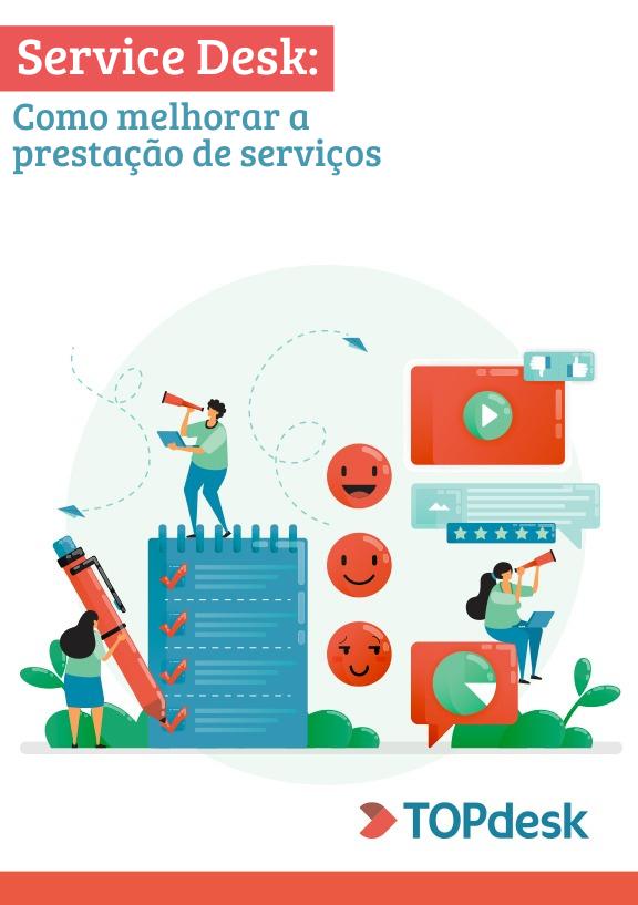service-desk-ebook