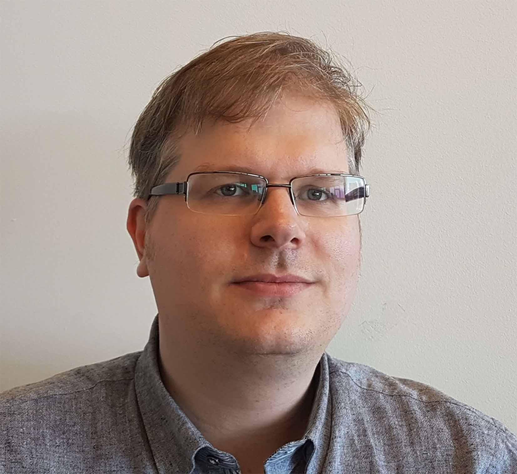 Peter van Velzen
