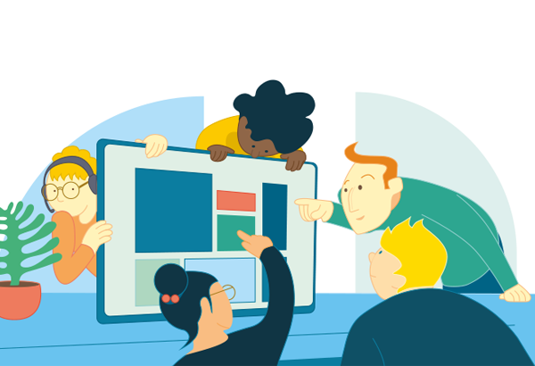 TOPdesk updates blogg-1