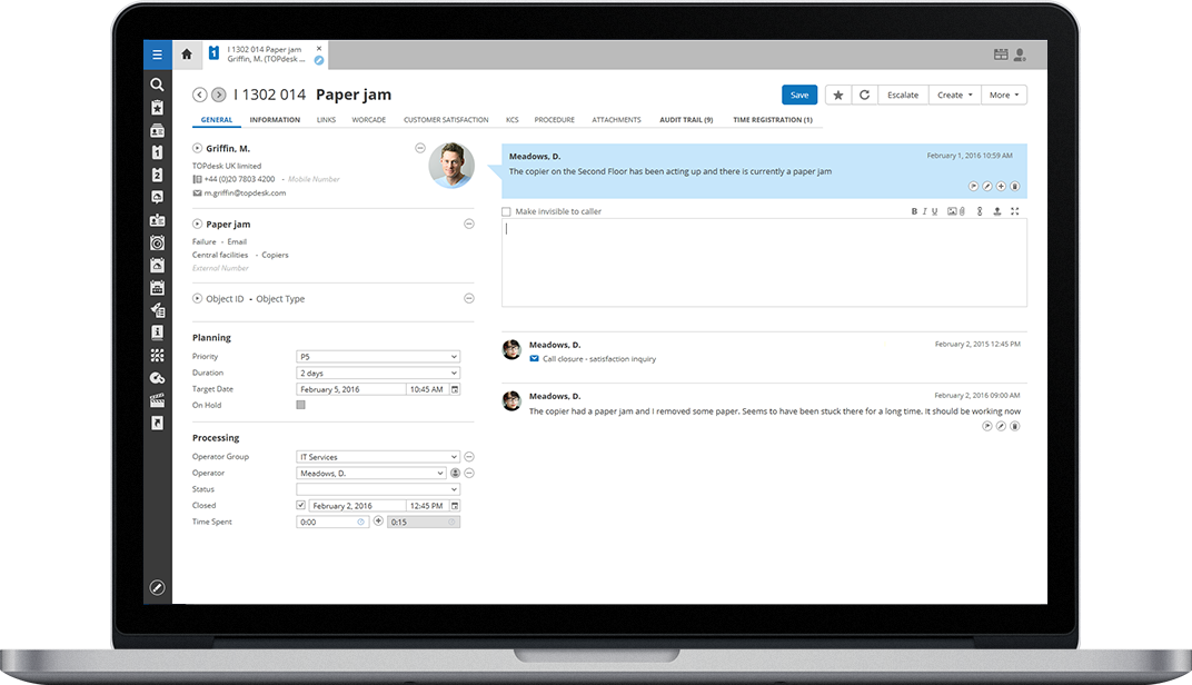 screenshot_itsm_call-management_en.png